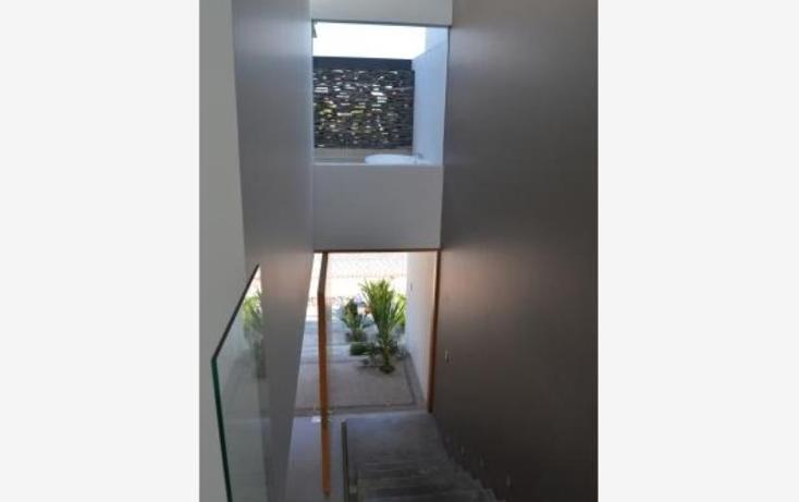 Foto de casa en venta en paseo de la estrella 1777, solares, zapopan, jalisco, 1582042 No. 15