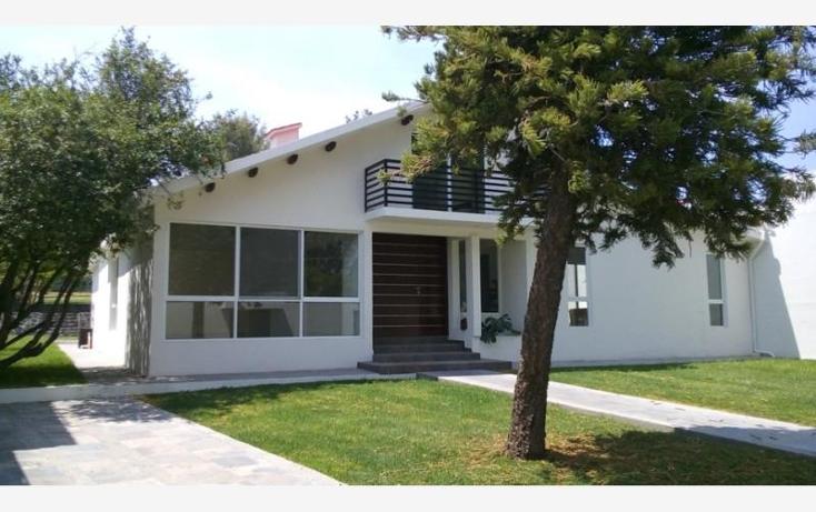 Foto de casa en renta en paseo de la fundaci?n 3565, villas de irapuato, irapuato, guanajuato, 1589698 No. 02