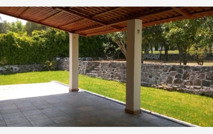 Foto de casa en renta en paseo de la fundaci?n 3565, villas de irapuato, irapuato, guanajuato, 1589698 No. 03