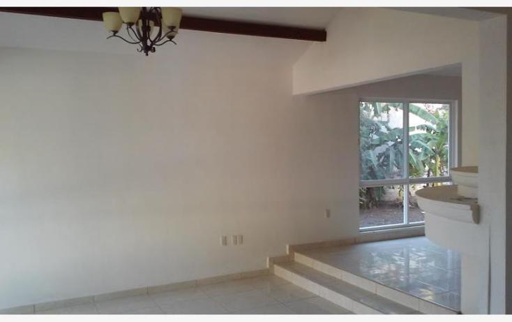 Foto de casa en renta en paseo de la fundaci?n 3565, villas de irapuato, irapuato, guanajuato, 1589698 No. 04