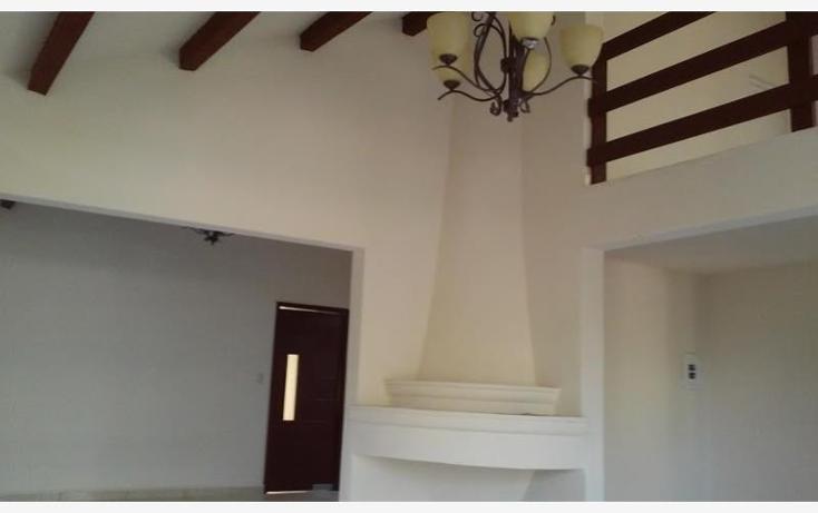 Foto de casa en renta en paseo de la fundaci?n 3565, villas de irapuato, irapuato, guanajuato, 1589698 No. 05