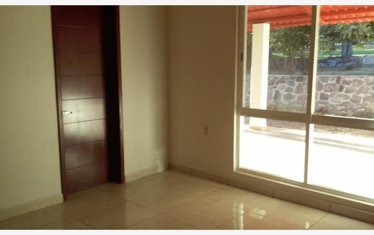 Foto de casa en renta en paseo de la fundaci?n 3565, villas de irapuato, irapuato, guanajuato, 1589698 No. 09