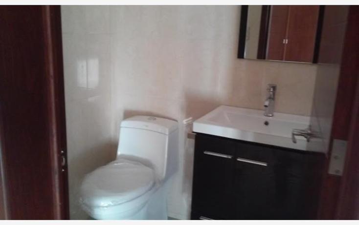 Foto de casa en renta en paseo de la fundaci?n 3565, villas de irapuato, irapuato, guanajuato, 1589698 No. 10