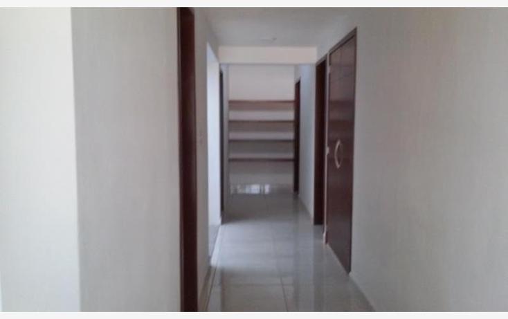 Foto de casa en renta en paseo de la fundaci?n 3565, villas de irapuato, irapuato, guanajuato, 1589698 No. 11