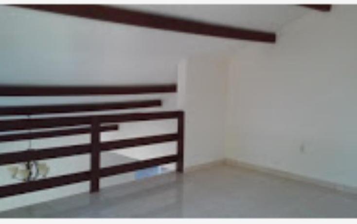 Foto de casa en renta en paseo de la fundaci?n 3565, villas de irapuato, irapuato, guanajuato, 1589698 No. 12