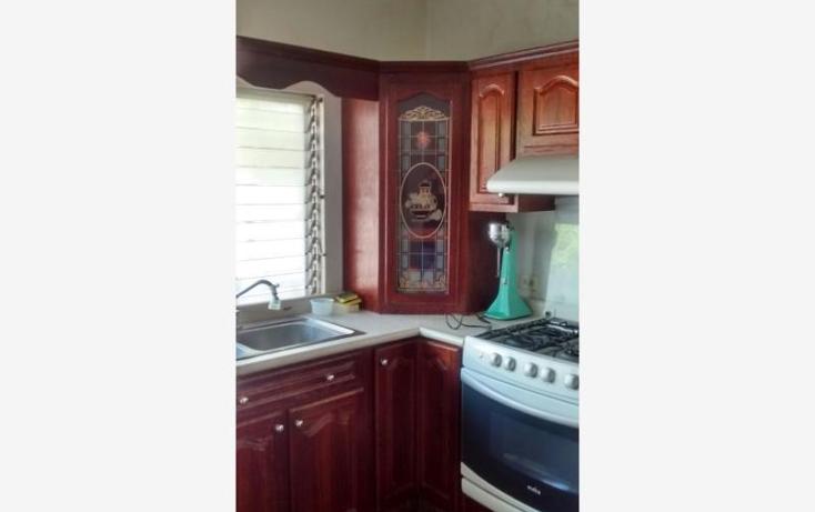 Foto de casa en venta en paseo de la fundaci?n nonumber, villas de irapuato, irapuato, guanajuato, 898511 No. 04