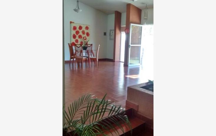 Foto de casa en venta en paseo de la fundaci?n nonumber, villas de irapuato, irapuato, guanajuato, 898511 No. 05