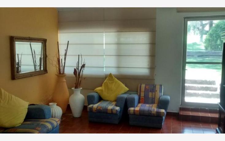 Foto de casa en venta en paseo de la fundaci?n nonumber, villas de irapuato, irapuato, guanajuato, 898511 No. 06