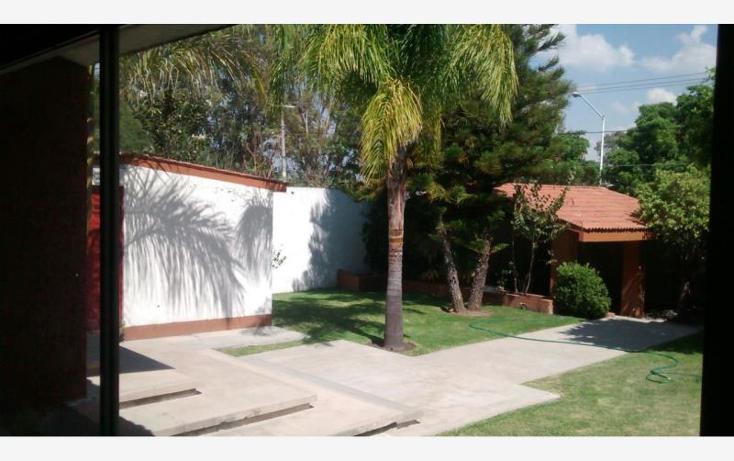 Foto de casa en venta en paseo de la fundaci?n nonumber, villas de irapuato, irapuato, guanajuato, 898511 No. 07