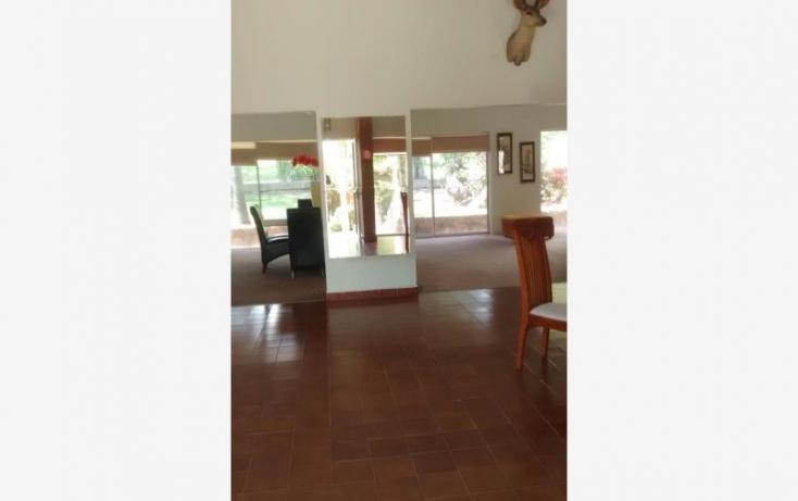Foto de casa en venta en paseo de la fundación, villas de irapuato, irapuato, guanajuato, 898511 no 02