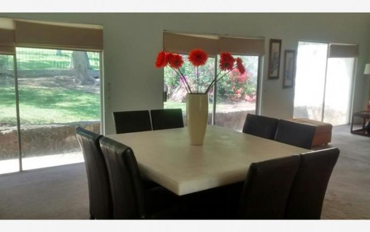 Foto de casa en venta en paseo de la fundación, villas de irapuato, irapuato, guanajuato, 898511 no 03