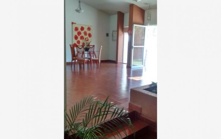 Foto de casa en venta en paseo de la fundación, villas de irapuato, irapuato, guanajuato, 898511 no 05