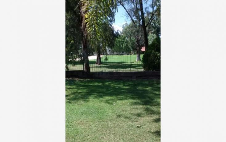 Foto de casa en venta en paseo de la fundación, villas de irapuato, irapuato, guanajuato, 898511 no 08