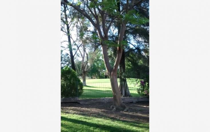 Foto de casa en venta en paseo de la fundación, villas de irapuato, irapuato, guanajuato, 898511 no 09