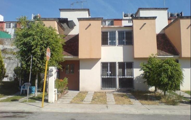 Foto de casa en venta en paseo de la gloria 83, 3 de mayo, xochitepec, morelos, 396389 no 02