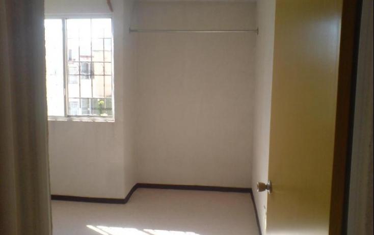 Foto de casa en venta en paseo de la gloria 83, 3 de mayo, xochitepec, morelos, 396389 no 04