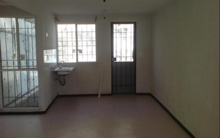 Foto de casa en venta en paseo de la gloria 83, 3 de mayo, xochitepec, morelos, 396389 no 05
