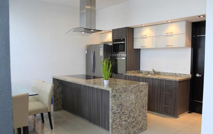 Foto de casa en venta en  , paseo de la hacienda, colima, colima, 2024800 No. 05