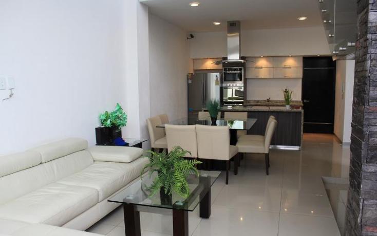 Foto de casa en venta en  , paseo de la hacienda, colima, colima, 2024800 No. 07