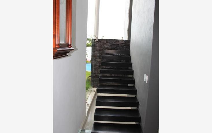 Foto de casa en venta en  , paseo de la hacienda, colima, colima, 2024800 No. 10