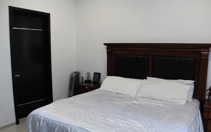 Foto de casa en venta en  , paseo de la hacienda, colima, colima, 2024800 No. 11