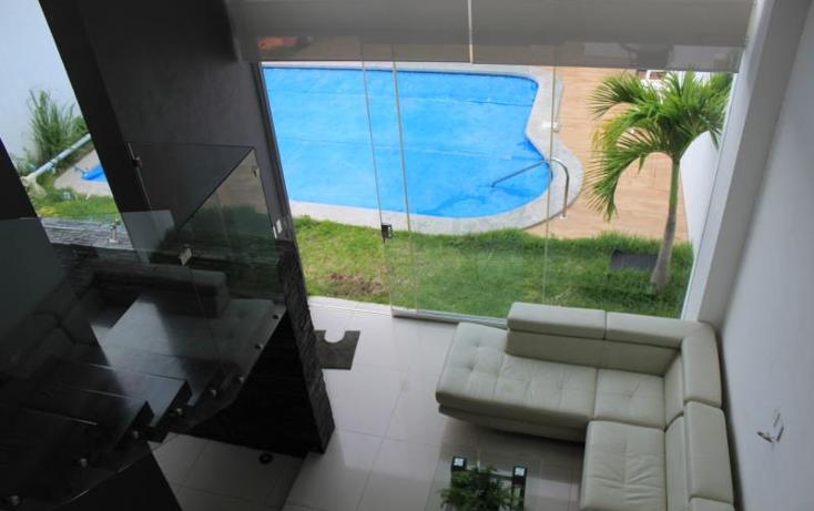 Foto de casa en venta en  , paseo de la hacienda, colima, colima, 2024800 No. 14