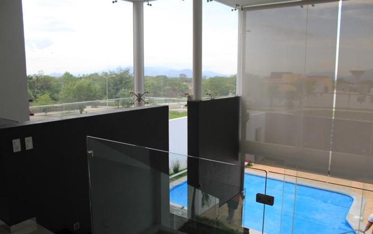 Foto de casa en venta en  , paseo de la hacienda, colima, colima, 2024800 No. 15