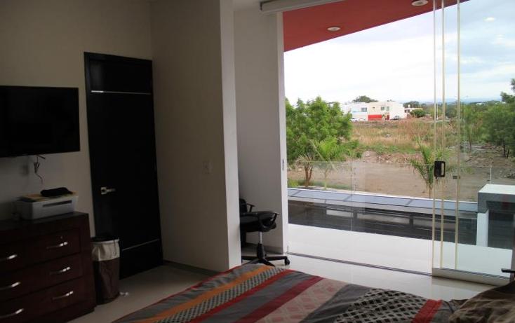 Foto de casa en venta en  , paseo de la hacienda, colima, colima, 2024800 No. 18