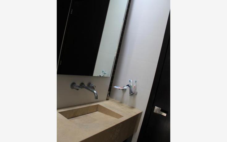 Foto de casa en venta en  , paseo de la hacienda, colima, colima, 2024800 No. 19