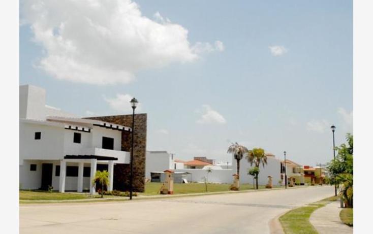 Foto de terreno habitacional en venta en paseo de la hacienda , hacienda esmeralda, centro, tabasco, 2652726 No. 06