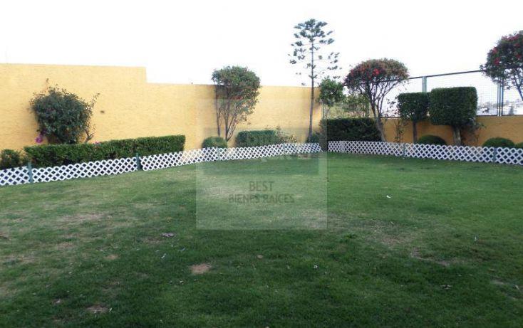 Foto de casa en venta en paseo de la herradura 1, lomas de la herradura, huixquilucan, estado de méxico, 953999 no 02