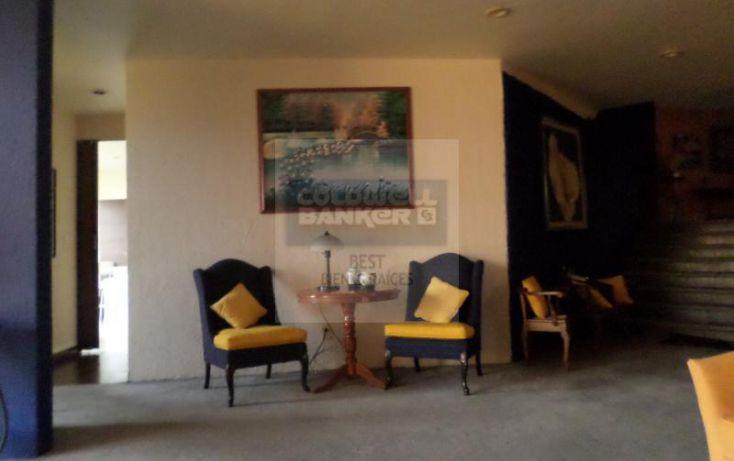 Foto de casa en venta en paseo de la herradura 1, lomas de la herradura, huixquilucan, estado de méxico, 953999 no 04