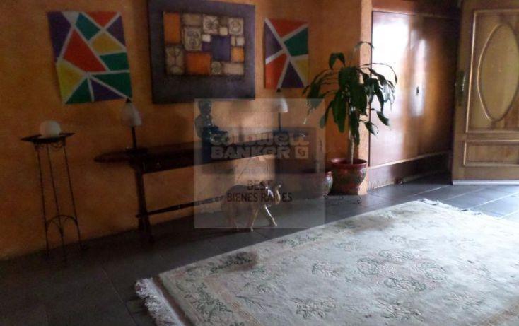 Foto de casa en venta en paseo de la herradura 1, lomas de la herradura, huixquilucan, estado de méxico, 953999 no 05