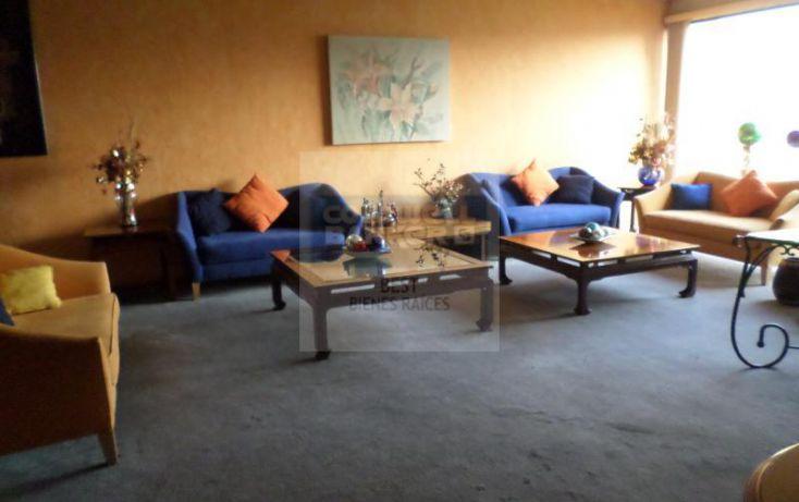 Foto de casa en venta en paseo de la herradura 1, lomas de la herradura, huixquilucan, estado de méxico, 953999 no 06