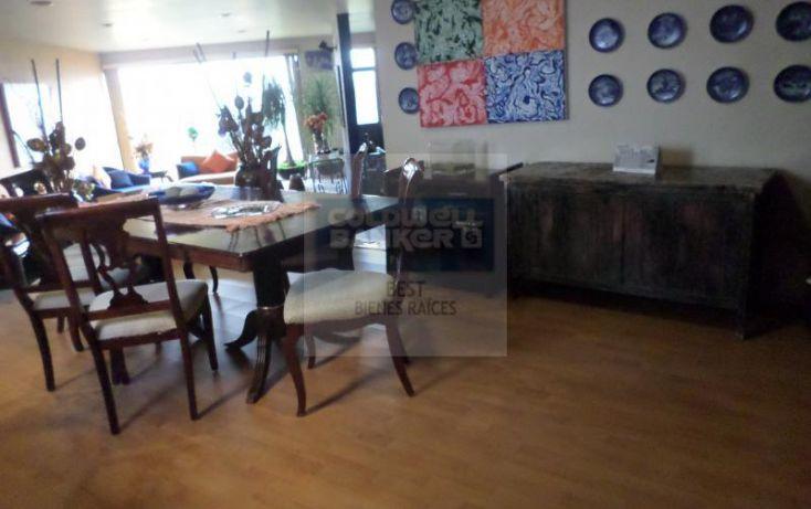 Foto de casa en venta en paseo de la herradura 1, lomas de la herradura, huixquilucan, estado de méxico, 953999 no 09