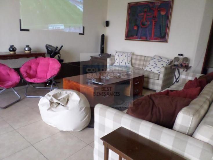 Foto de casa en venta en  1, lomas de la herradura, huixquilucan, méxico, 953999 No. 03