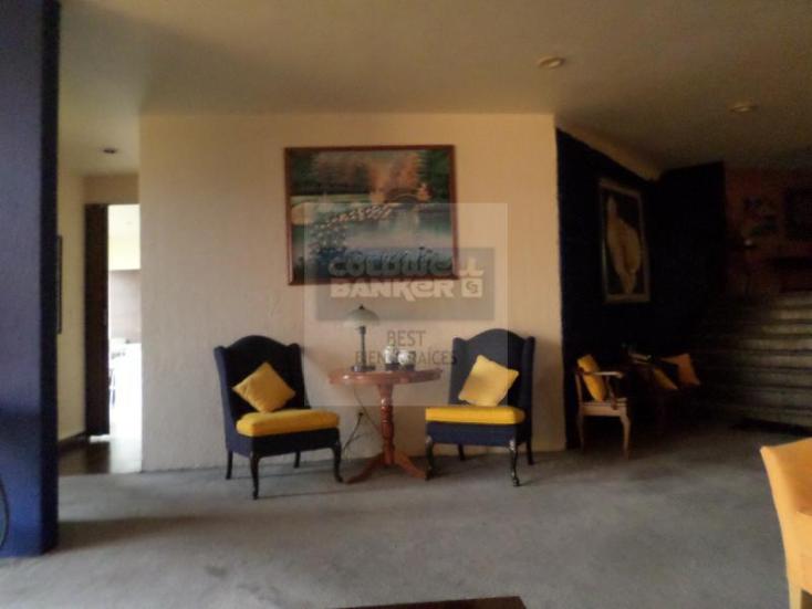 Foto de casa en venta en  1, lomas de la herradura, huixquilucan, méxico, 953999 No. 04
