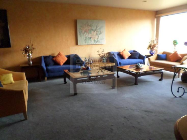 Foto de casa en venta en  1, lomas de la herradura, huixquilucan, méxico, 953999 No. 06