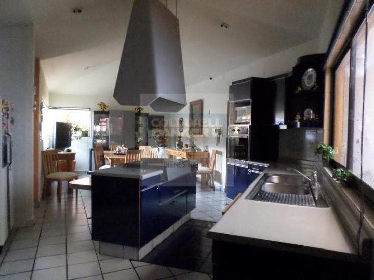 Foto de casa en venta en  1, lomas de la herradura, huixquilucan, méxico, 953999 No. 07