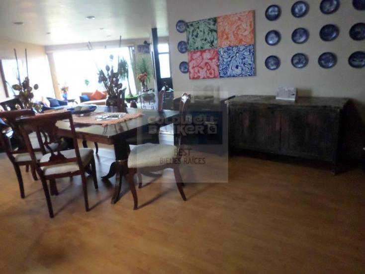 Foto de casa en venta en  1, lomas de la herradura, huixquilucan, méxico, 953999 No. 09
