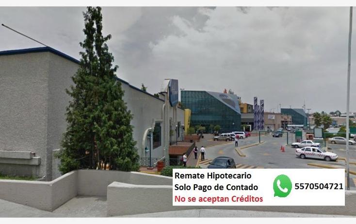 Foto de local en venta en paseo de la herradura 1, san fernando, huixquilucan, méxico, 1838372 No. 01