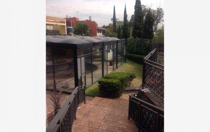 Foto de casa en venta en paseo de la herradura 11, lomas del huizachal, naucalpan de juárez, estado de méxico, 1616526 no 02