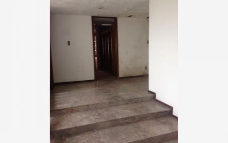 Foto de casa en venta en paseo de la herradura 11, lomas del huizachal, naucalpan de juárez, estado de méxico, 1616526 no 03