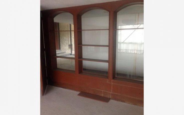 Foto de casa en venta en paseo de la herradura 11, lomas del huizachal, naucalpan de juárez, estado de méxico, 1616526 no 05