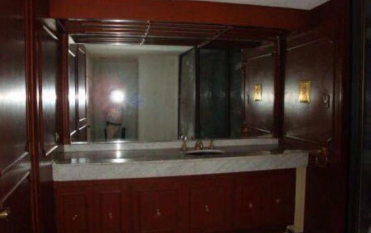 Foto de casa en venta en paseo de la herradura 11, lomas del huizachal, naucalpan de juárez, estado de méxico, 1616526 no 06