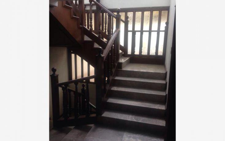 Foto de casa en venta en paseo de la herradura 11, lomas del huizachal, naucalpan de juárez, estado de méxico, 1616526 no 10