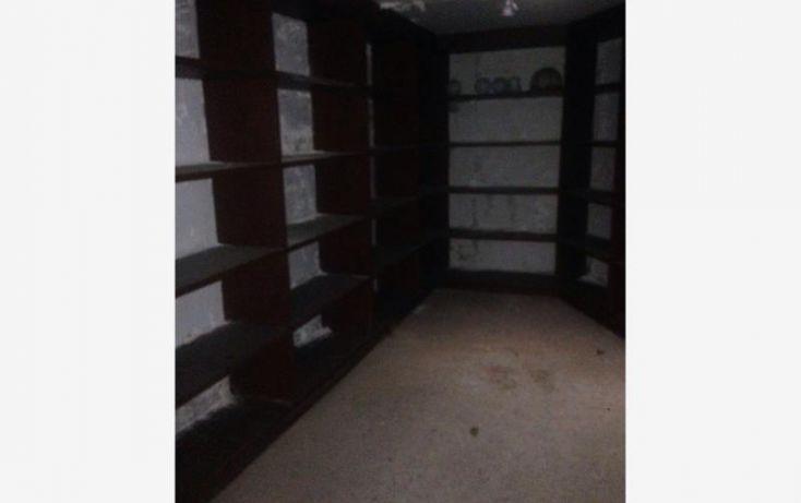 Foto de casa en venta en paseo de la herradura 11, lomas del huizachal, naucalpan de juárez, estado de méxico, 1616526 no 14
