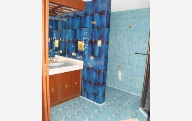 Foto de casa en venta en paseo de la herradura 11, lomas del huizachal, naucalpan de juárez, estado de méxico, 1616526 no 18