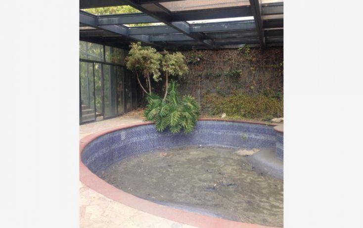 Foto de casa en venta en paseo de la herradura 11, lomas del huizachal, naucalpan de juárez, estado de méxico, 1616526 no 19
