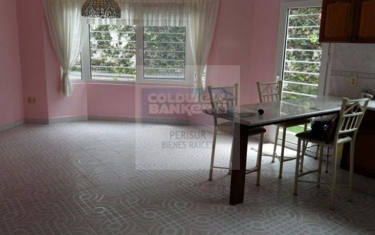 Foto de casa en venta en paseo de la herradura 168, jardines de la herradura, huixquilucan, estado de méxico, 1441867 no 02